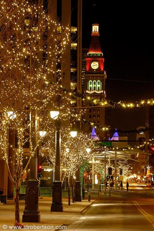 denver-downtown-xmas-lights-3.tif
